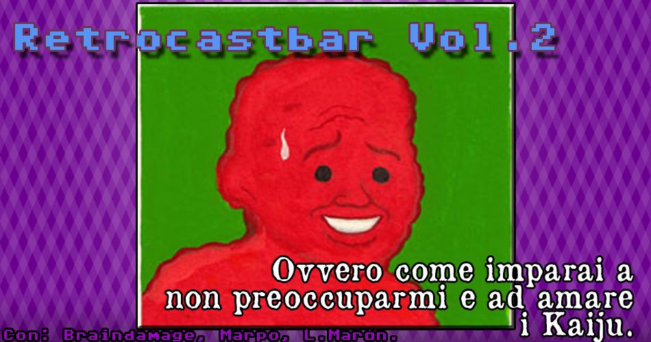 retrocastbar2