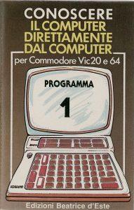 custodia_conoscere_il_computer_direttamente_dal_computer_cover